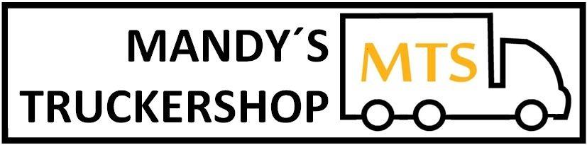 Mandys Truckershop