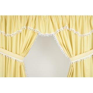 truck curtain set 04